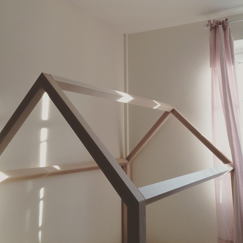 stunning rechercher with maison du monde housse de couette. Black Bedroom Furniture Sets. Home Design Ideas